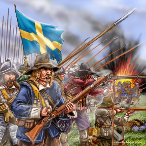 nouvelle droite,nouvelle droite suédoise,vraie droite,echt rechts,livre,théorie politique,métapolitique,sciences politiques,politologie