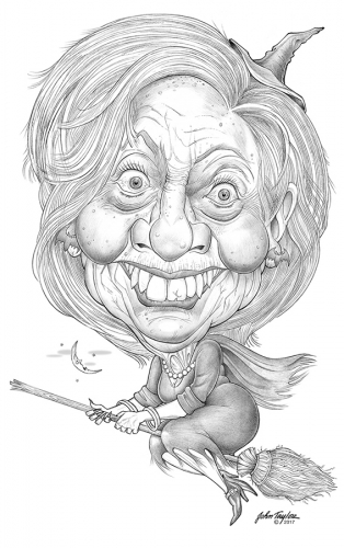 hillary-caricature-large.jpg