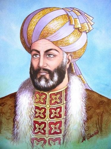 Ahmad-Shah-Abdali.jpg