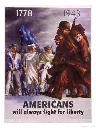 545513~Posters-de-la-seconde-guerre-mondiale-Affiches.jpg