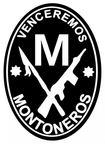 escudo-Monto-748x1024.jpg