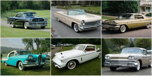 ugliest-cars-1950s.jpg