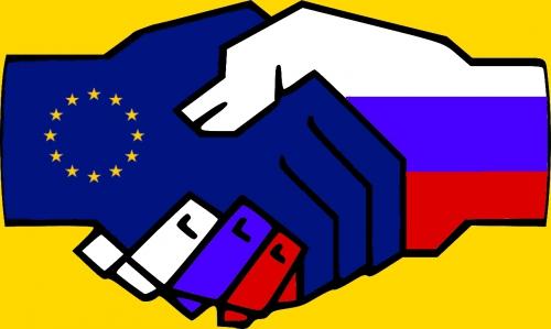 Russland-Europa-Freundschaft.jpg