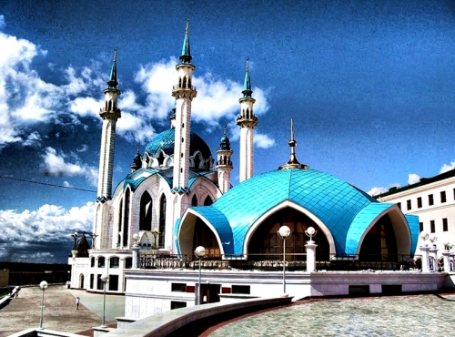 mosquesarajevo.jpg