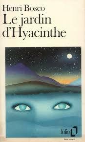 Le_jardin_d_Hyacinthe.jpg