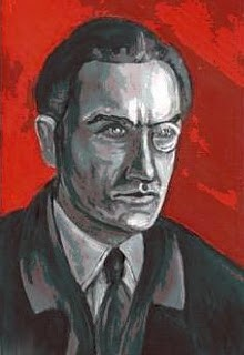 Retrato de Julius Evola.jpg