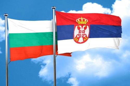 flags_of_bulgaria_and_serbia.jpg