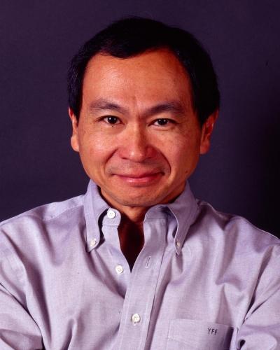 Francis_Fukuyama2.jpg