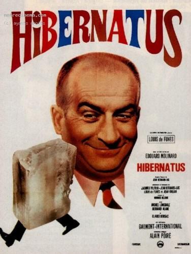 hibernatus-affiche_158334_13426.jpg