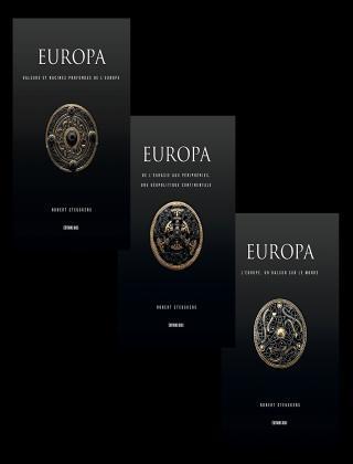 Steuckers-Europa.jpg