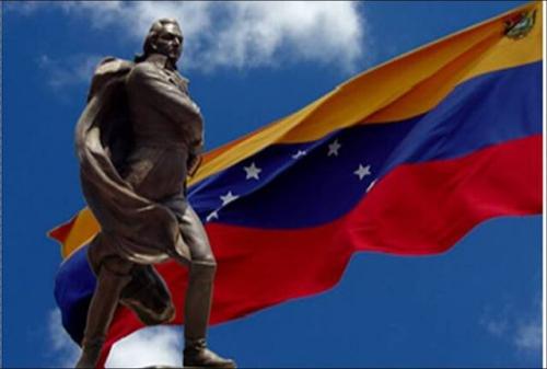 venezuela-Francisco-de-Miranda.jpg