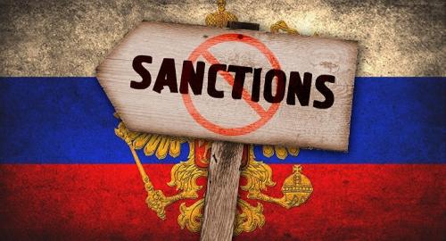 sanctionseurussie.jpg