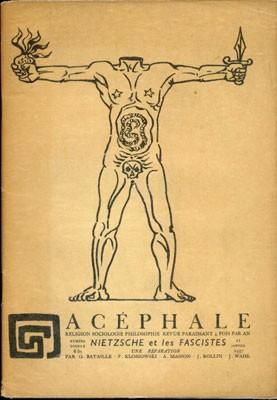 acephale_gf.jpg