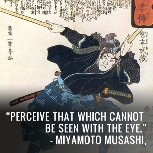 miyamoto-musashi-quote.jpg