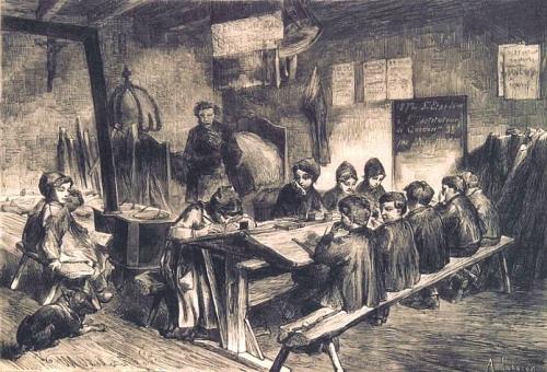 gravure-la-classe-en-1872.jpg