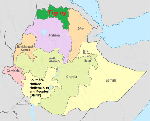 tigray-on-a-map.png