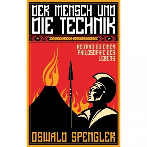 mensch-und-die-technik_9783956211133.jpg