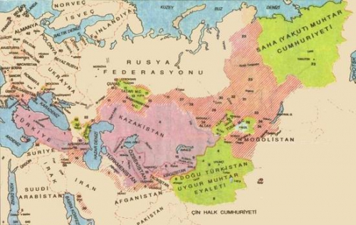 turkish_language_map_550x350.JPG