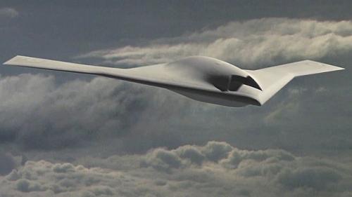 drone-de-combat-franco-britannique.jpg