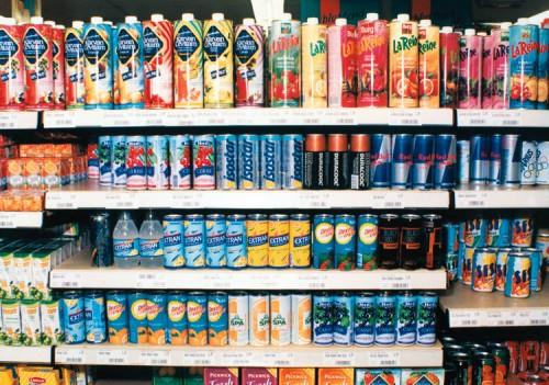 2fgr_supermarkt.jpg