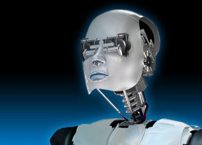 robots_z_1206527109.jpg