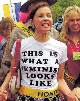 ashley_judd-feminist.jpg