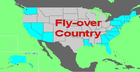 Fly-over-country.jpg