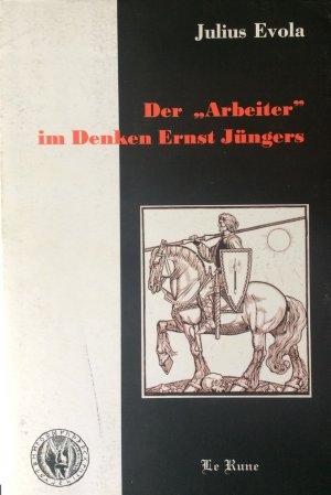 Julius-Evola+Der-Arbeiter-im-Denken-Ernst-Jüngers.jpg