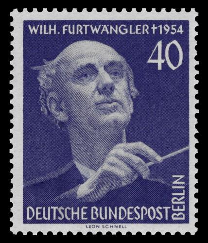 Wilhelm_Furtw%C3%A4ngler.jpg