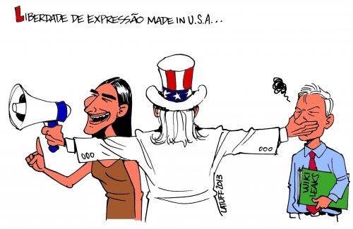 yoani-assange-usa.jpg