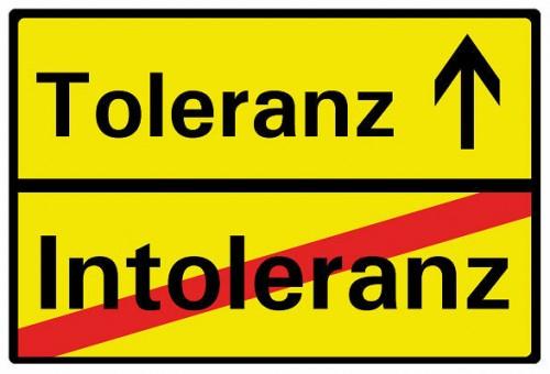 toleranz.jpg
