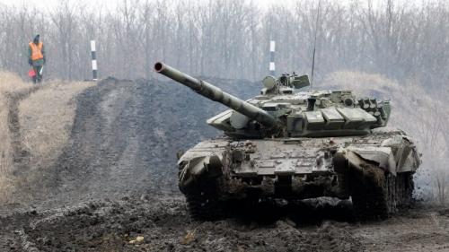 Donbas-tank-800x450.jpg