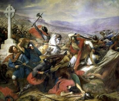 Battle-of-Poitiers.jpg