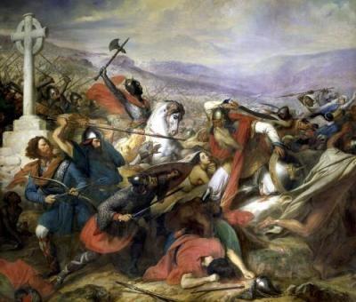 Battle-of-Poitiers.jpg