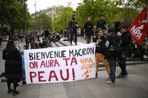 anti-macron-photo-afp-1494251963.jpg