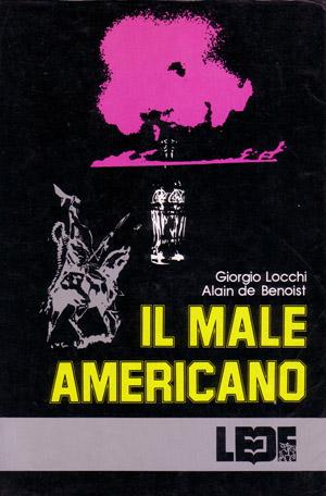 americano12.png