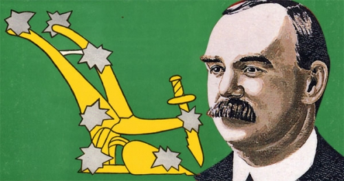 james-connolly-2.jpg