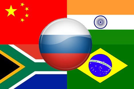 BRICS468.jpg