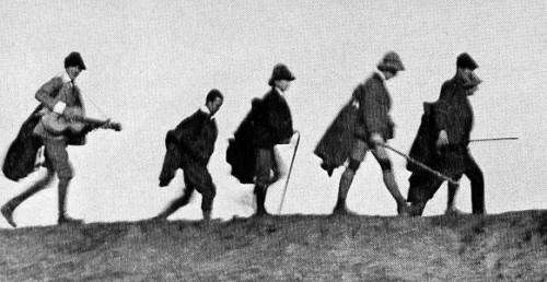WV_1910.jpg