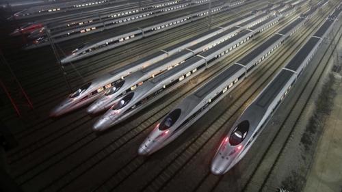 RS-chinarailway.jpg