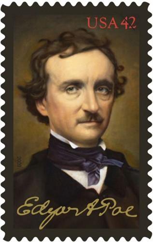Edgar-Allan-Poe-stamp(1).jpg