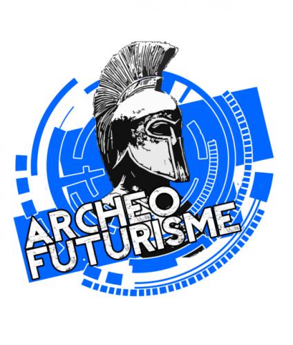 archeofuturismeppppp.png