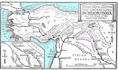 berlin-baghdad-bahn-map-1916.jpg