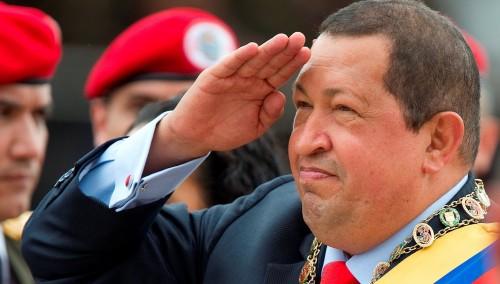 Hugo-Chavez-cuba-cancer-venezuela.jpg