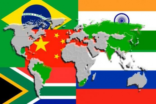 brics-countries-economic-force-photodpa_0.jpg