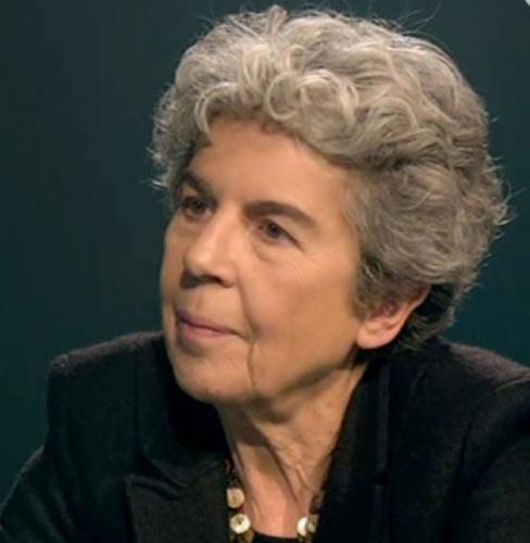 Chantal Delsol.JPG