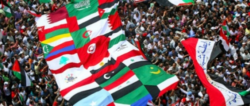 drapeaux-pays-arabes.jpg