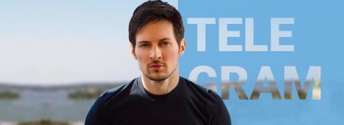 Pavel-Durov-Plans--1-Billion-Loan-for-Telegram.png