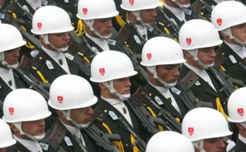 turkish_military.jpg