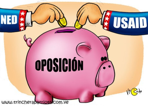 usaid-ned-opposition495.jpg